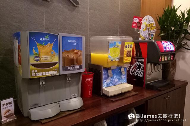 【台中美食】非常石鍋-平價韓式料理-北屯區餐廳-近親親戲院 05.jpg