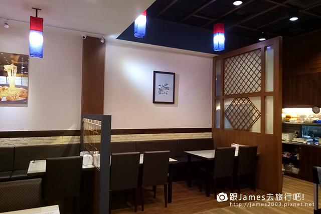 【台中美食】非常石鍋-平價韓式料理-北屯區餐廳-近親親戲院 04.jpg