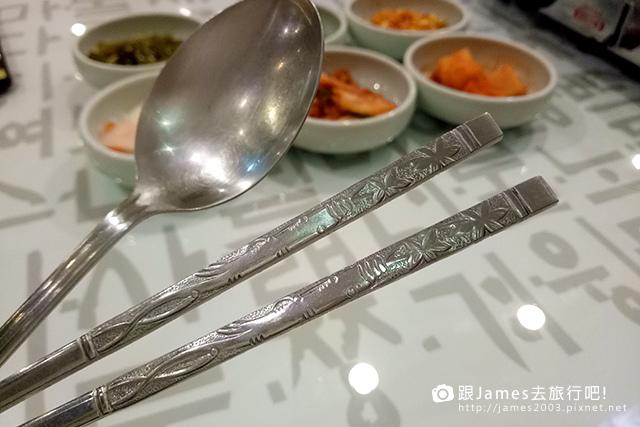 【台中美食】非常石鍋-平價韓式料理-北屯區餐廳-近親親戲院 06.jpg