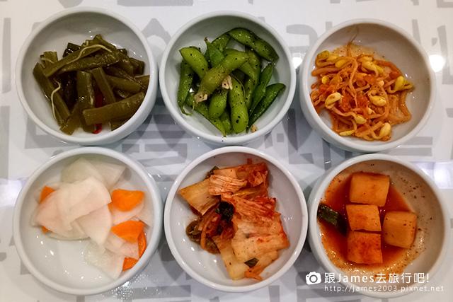 【台中美食】非常石鍋-平價韓式料理-北屯區餐廳-近親親戲院 08.jpg