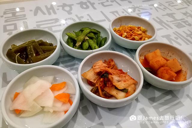 【台中美食】非常石鍋-平價韓式料理-北屯區餐廳-近親親戲院 07.jpg
