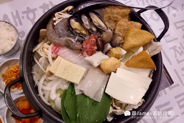 【台中美食】非常石鍋-平價韓式料理-北屯區餐廳-近親親戲院 10.jpg