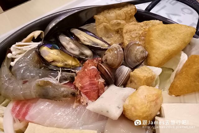 【台中美食】非常石鍋-平價韓式料理-北屯區餐廳-近親親戲院 11.jpg