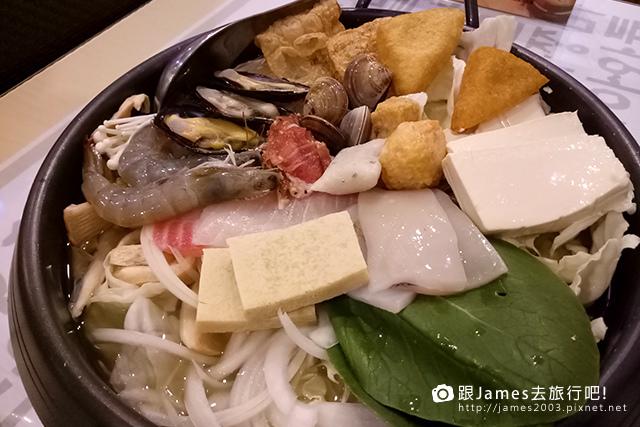 【台中美食】非常石鍋-平價韓式料理-北屯區餐廳-近親親戲院 09.jpg