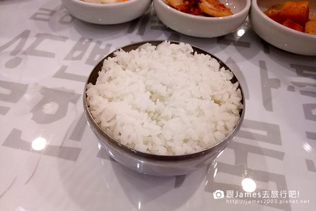 【台中美食】非常石鍋-平價韓式料理-北屯區餐廳-近親親戲院 12.jpg
