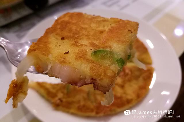 【台中美食】非常石鍋-平價韓式料理-北屯區餐廳-近親親戲院 14.jpg