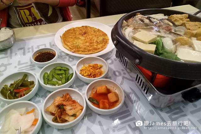 【台中美食】非常石鍋-平價韓式料理-北屯區餐廳-近親親戲院 16.jpg