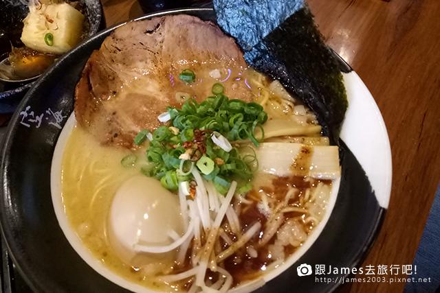 【台中美食】空海拉麵-台中崇德店 14.jpg