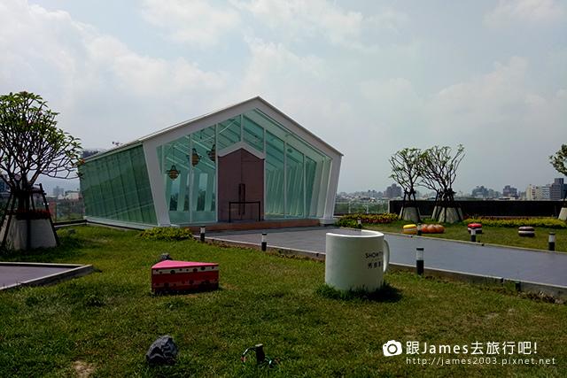 【台中景點】 台中秀泰廣場S2館、秀泰影城、小書房 08.jpg