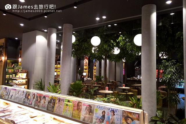 【台中景點】 台中秀泰廣場S2館、秀泰影城、小書房 09.jpg
