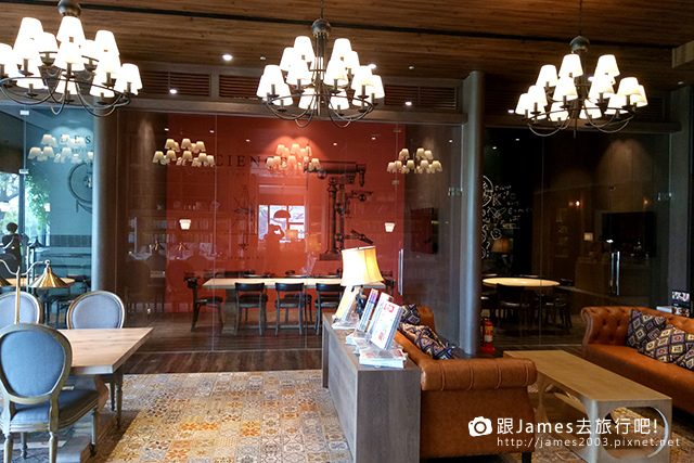 【台中景點】 台中秀泰廣場S2館、秀泰影城、小書房 14.jpg