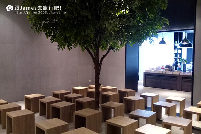 【台中景點】 台中秀泰廣場S2館、秀泰影城、小書房 16.jpg