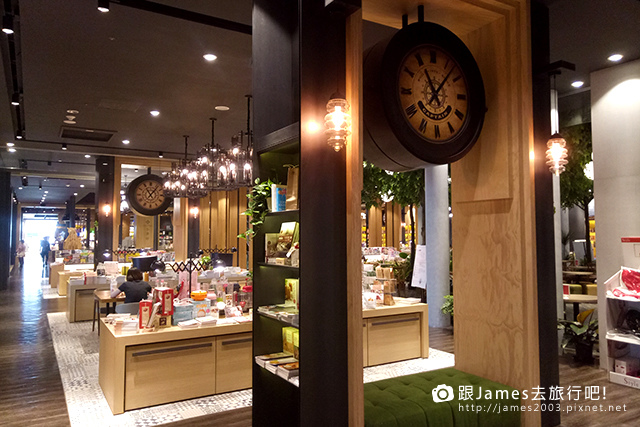 【台中景點】 台中秀泰廣場S2館、秀泰影城、小書房 15.jpg