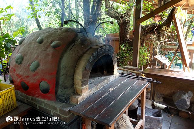 【台中景點】 磨仔墩故事島(太平區)、控窯、窯烤披薩 08.jpg