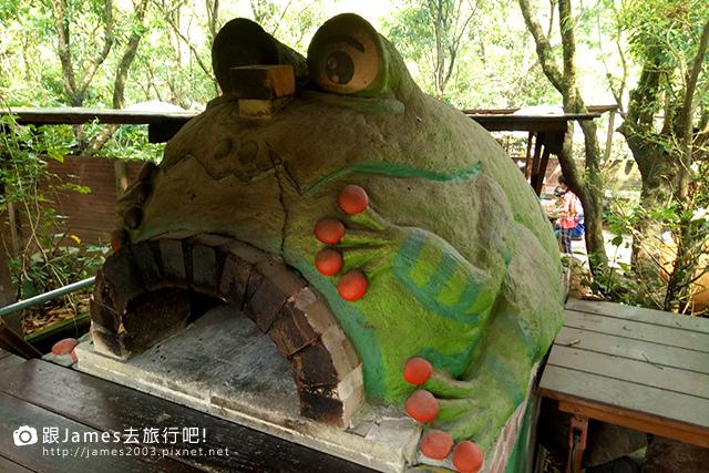 【台中景點】 磨仔墩故事島(太平區)、控窯、窯烤披薩 09.jpg