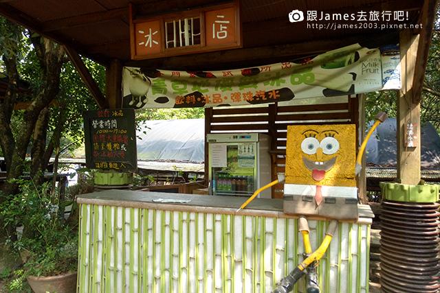 【台中景點】 磨仔墩故事島(太平區)、控窯、窯烤披薩 14.jpg