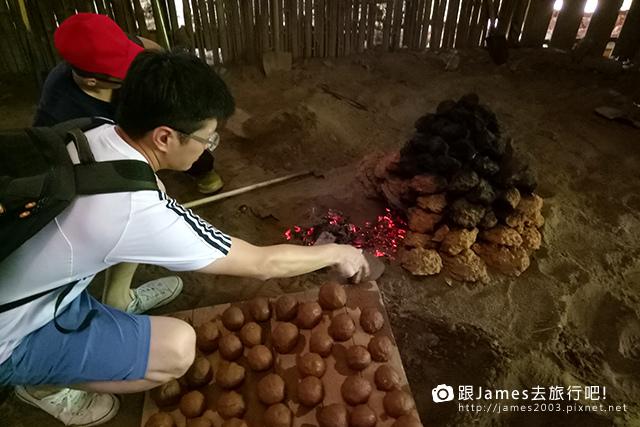 【台中景點】 磨仔墩故事島(太平區)、控窯、窯烤披薩 20.jpg