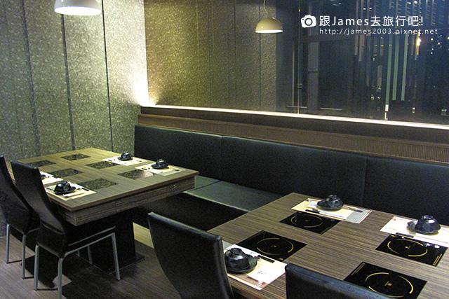 【台中美食】海王子精緻鍋物、聚餐、火鍋、崇德路餐廳、文心路餐廳 06.JPG