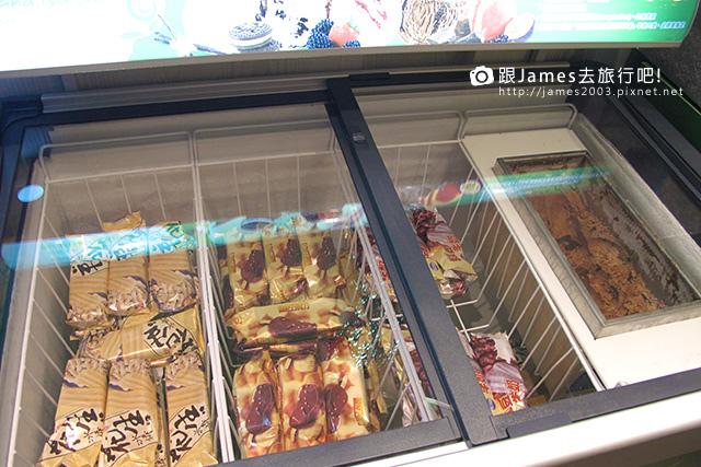 【台中美食】海王子精緻鍋物、聚餐、火鍋、崇德路餐廳、文心路餐廳 12.JPG