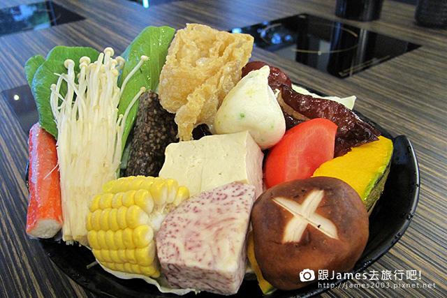 【台中美食】海王子精緻鍋物、聚餐、火鍋、崇德路餐廳、文心路餐廳 19.JPG