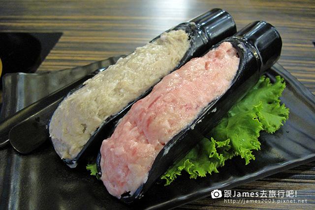 【台中美食】海王子精緻鍋物、聚餐、火鍋、崇德路餐廳、文心路餐廳 20.JPG