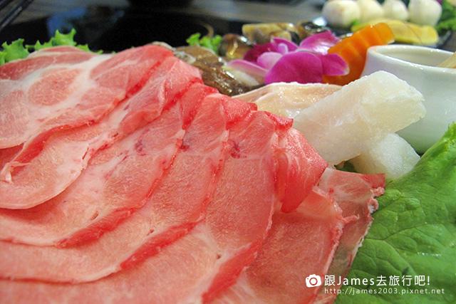 【台中美食】海王子精緻鍋物、聚餐、火鍋、崇德路餐廳、文心路餐廳 29.JPG