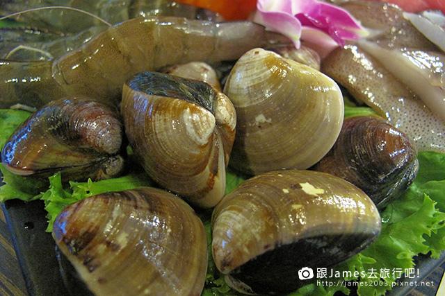 【台中美食】海王子精緻鍋物、聚餐、火鍋、崇德路餐廳、文心路餐廳 30.JPG