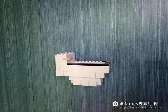 【台中簡餐】找樂子積木咖啡 樂高積木 40.jpg