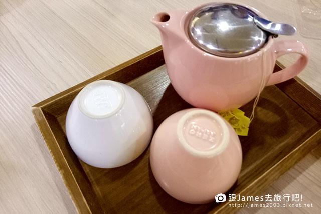【台中簡餐】找樂子積木咖啡 樂高積木 38.jpg