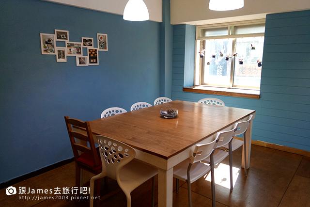 【台中餐廳】【台中美食】米亞諾早午餐、手工抹醬、輕食、下午茶 05.jpg