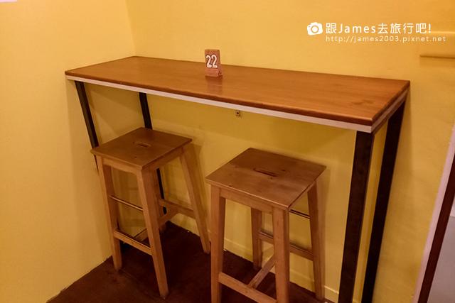【台中餐廳】【台中美食】米亞諾早午餐、手工抹醬、輕食、下午茶 06.jpg