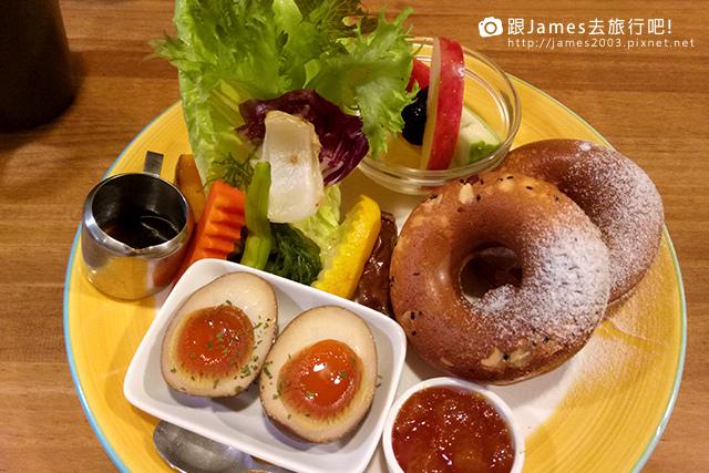 【台中餐廳】【台中美食】米亞諾早午餐、手工抹醬、輕食、下午茶 15.jpg