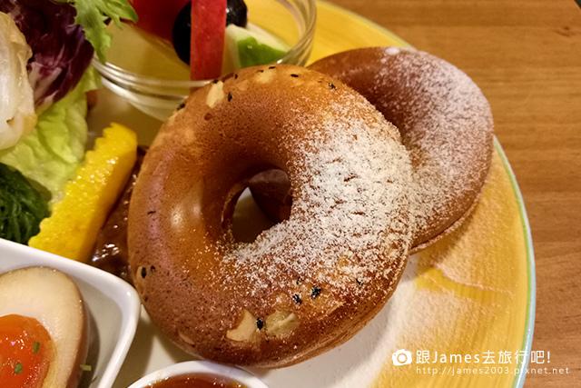 【台中餐廳】【台中美食】米亞諾早午餐、手工抹醬、輕食、下午茶 16.jpg