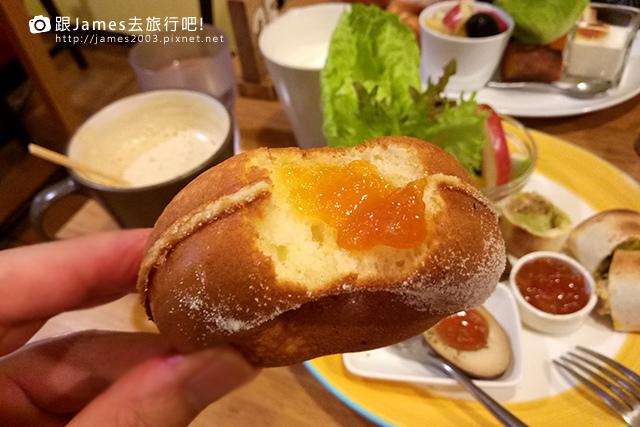 【台中餐廳】【台中美食】米亞諾早午餐、手工抹醬、輕食、下午茶 19.jpg