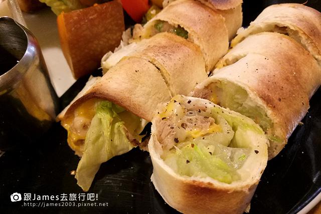 【台中餐廳】【台中美食】米亞諾早午餐、手工抹醬、輕食、下午茶 21.jpg