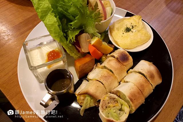 【台中餐廳】【台中美食】米亞諾早午餐、手工抹醬、輕食、下午茶 20.jpg