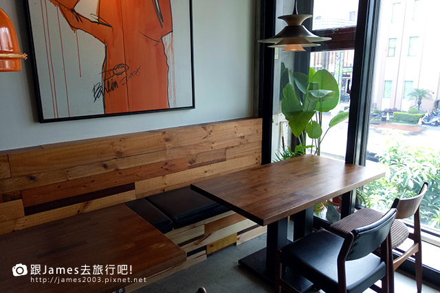 【台中美食】不設限酒食貳店(聚餐) 05.jpg
