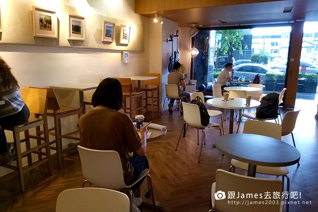 【台中咖啡】Retro Mojo Coffee 01.jpg
