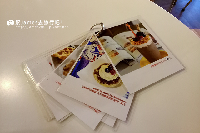 【台中咖啡】Retro Mojo Coffee 18.jpg