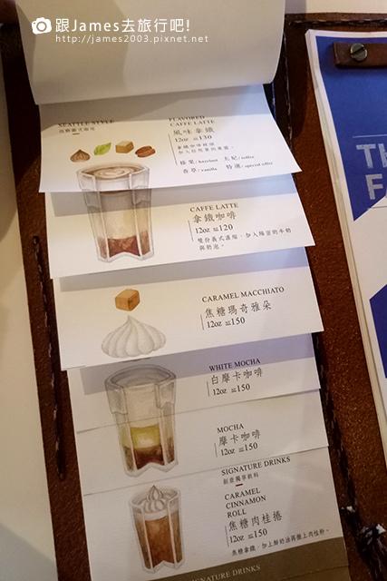【台中咖啡】Retro Mojo Coffee 16.jpg