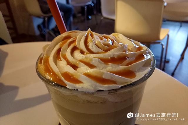 【台中咖啡】Retro Mojo Coffee 21.jpg