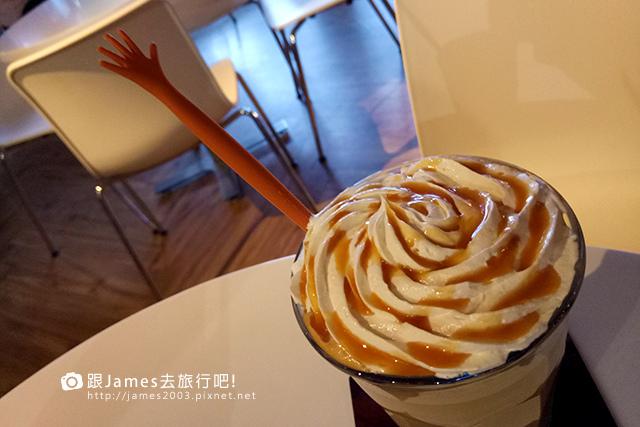 【台中咖啡】Retro Mojo Coffee 22.jpg