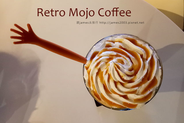 Retro Mojo Coffee.jpg