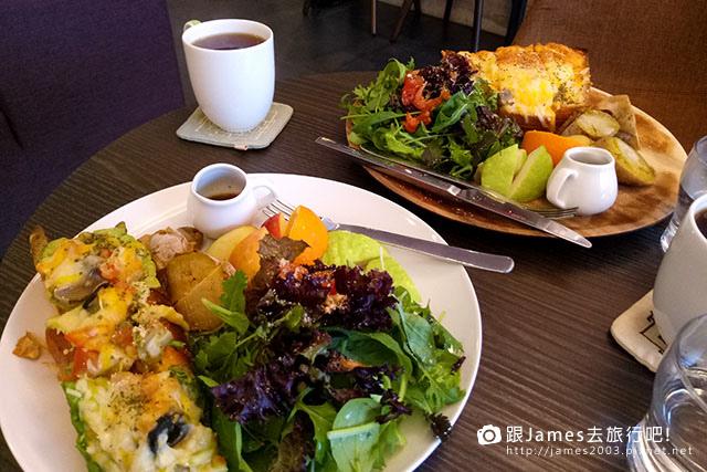 【台中早午餐】對了!出發 Right! Cafe 19.jpg