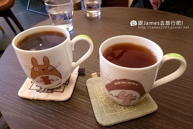 【台中早午餐】對了!出發 Right! Cafe 18.jpg