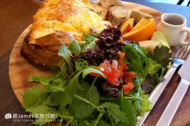【台中早午餐】對了!出發 Right! Cafe 23.jpg