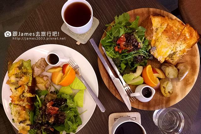 【台中早午餐】對了!出發 Right! Cafe 20.jpg