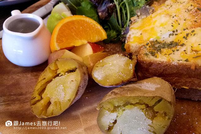 【台中早午餐】對了!出發 Right! Cafe 24.jpg