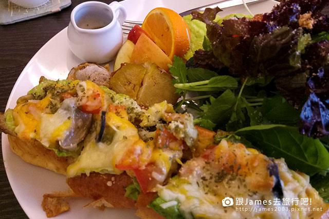 【台中早午餐】對了!出發 Right! Cafe 27.jpg