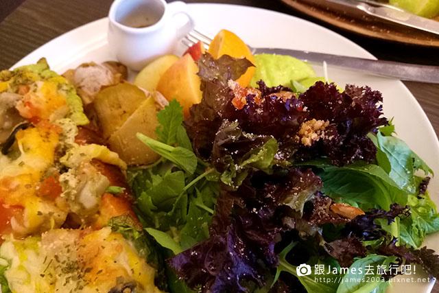 【台中早午餐】對了!出發 Right! Cafe 28.jpg